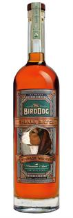 Bird Dog Bourbon Small Batch 750ml
